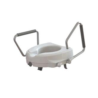 Marlin - Ausilio WC