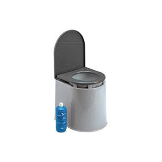 Liquido disgregante - Accessorio - 8850M